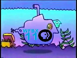 WFBX Sub V1