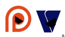 Panteon logo