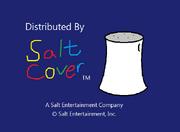 1992 salt cover