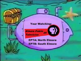 Sub EPTV