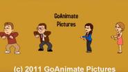 Goanimate2011logocopyright