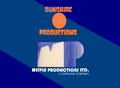 Sunshire and Melvin Productions 1982-1988 Logo.PNG