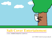1986 salt cover updated