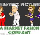 Beatrix Pictures