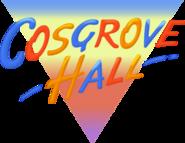 CosgroveHall1991