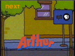 Ept arthur next id 1997