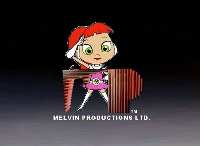 File:Melvin Productions 1986-1994 Logo 5.JPG