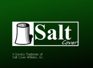 1977 salt cover version 2
