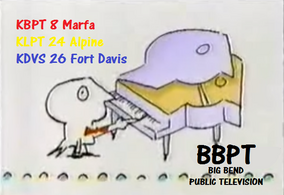 BPT-LPT-DVS Piano (90s) (1)