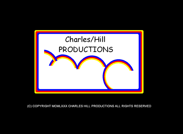 File:Charles-Hill-Productions-1980-1990-Logo.PNG