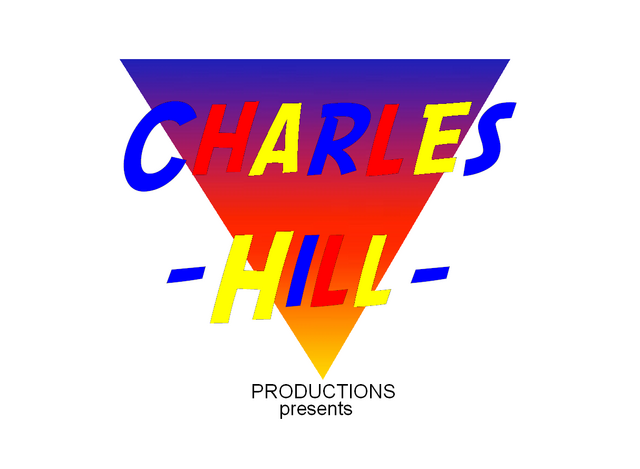 File:Charles-Hill-Productions-1991-1994-Logo.PNG