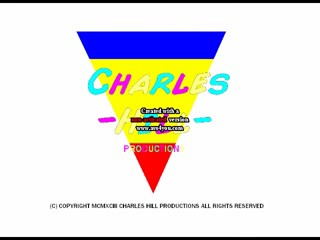 File:Charles-Hill-Productions-1991-1994-Logo-1.jpg