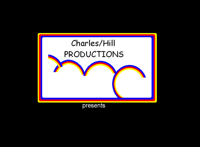 File:Charles-Hill-Productions-1980-1990-Opening-Logo.PNG