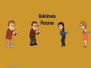Goanimate2007logo