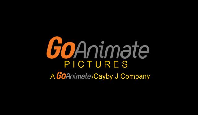 File:Goanimate 2.png