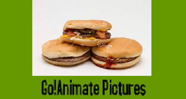 File:Goanimate is hungry.png