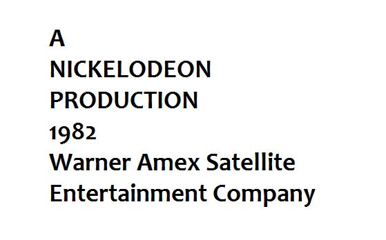 File:Nickelodeon 1979-1990.png