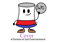 1980 salt cover updated