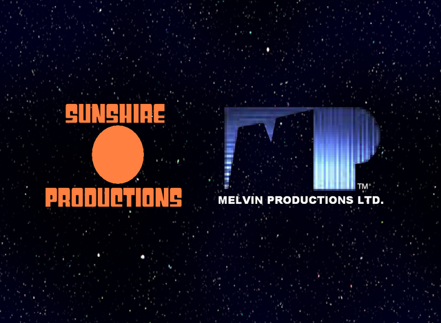 File:Sunshire and Melvin Productions 1985-1987 Logo.PNG