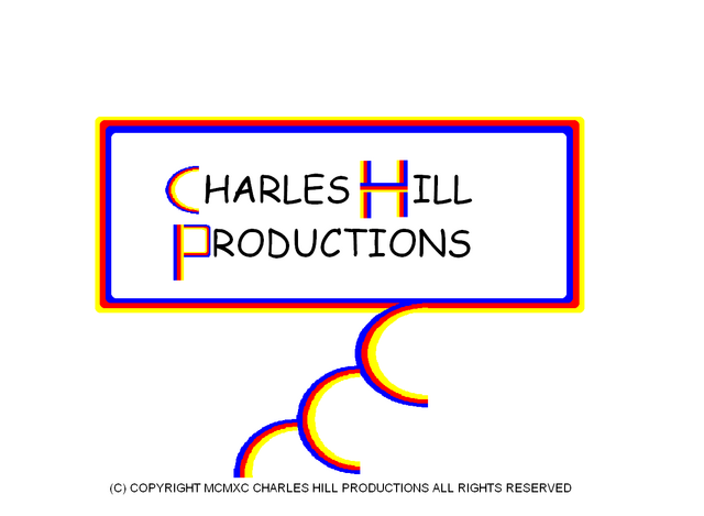File:Charles-Hill-Productions-1980-1991-Logo.PNG