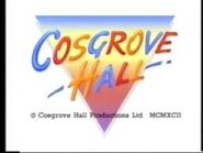 Cosgrove Hall Films 1992
