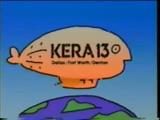 PBS Kids PTV IDs