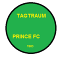Tagtraum Prince Crest.png