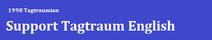 1998 Tagtraum English