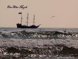 Scarborough-Pirate-Ship