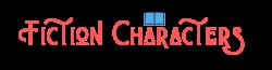Myfictoncharacters Wiki