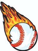 Flaming-baseball-1-