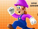 Luigi Jr.
