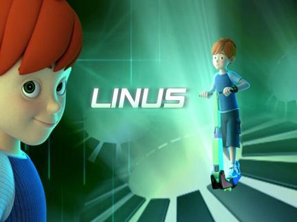 File:Linus-Mc-Loon-le-justicier image player 432 324.jpg