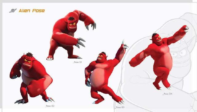 File:Boom pose 1.JPG