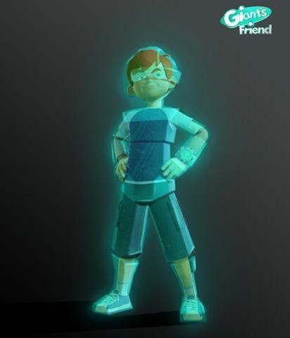 File:Linus armor.JPG