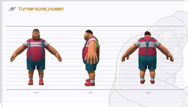 File:Boom human turn 1.JPG