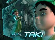 Taki opening 1