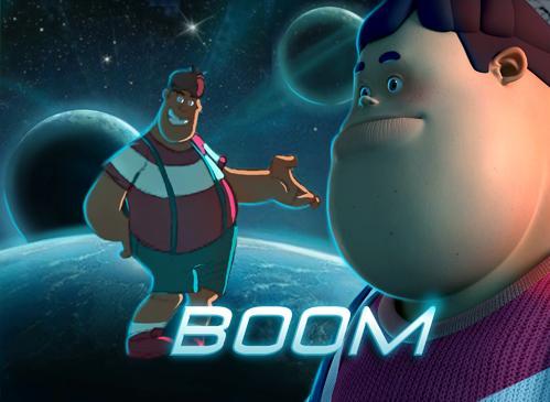 File:Boom human 1.JPG