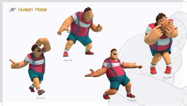 File:Boom human pose 1.JPG