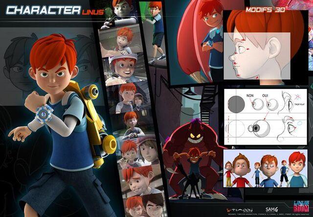 File:Character linus.JPG