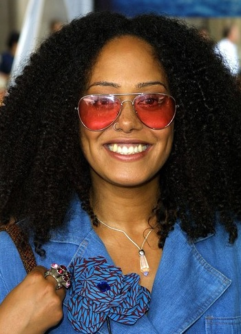 cree summer husband