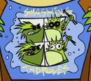 Smashing Tadpoles