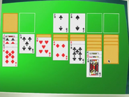 Computer Solitaire