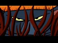 Evil Puma