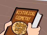 Historical Geometry