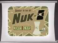 Nuk-O