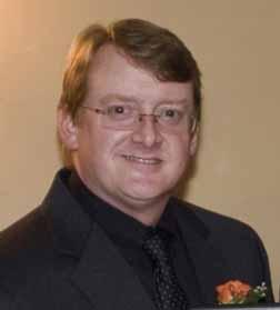 Kirk Tingblad