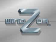 WindZor Becomes a Brand Name