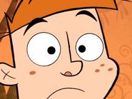 Adam Realizes Deidre is Annoying