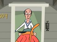 Door Guy